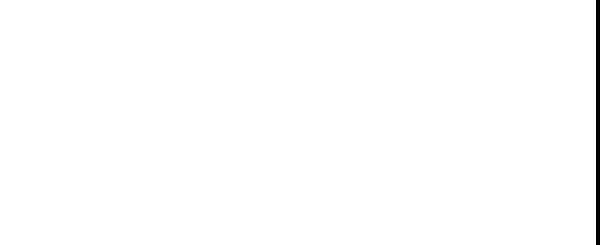 Logo La Salle Ramón Llull